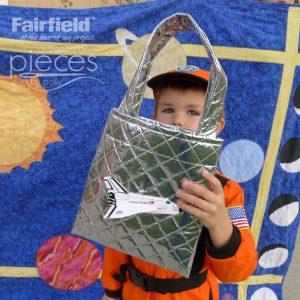 041-astronaut-bag