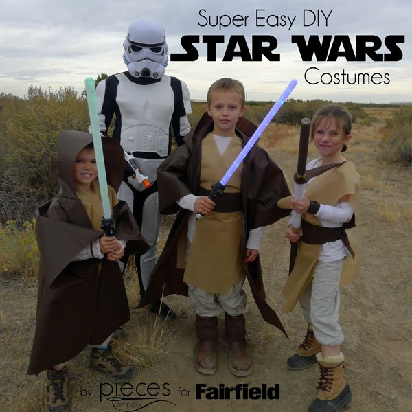 068-star-wars-family-square