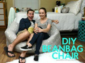diy_beanbag_chair-1024x757