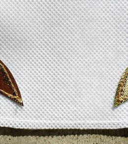 golden-unicorn-costume-mask-8