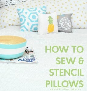 how_to_sew_and_stencil_pillows-976x1024