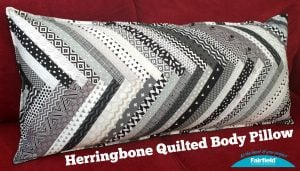 herringbone-quilted-body-pillow-header-1