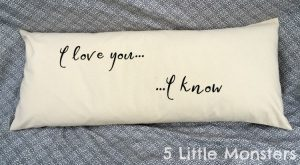 i-love-you-i-know-bench-pillow