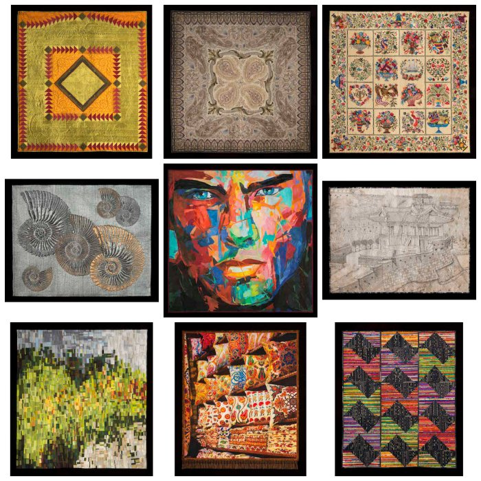 iqa-quilt-winners-fall-quilt-festival