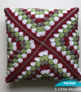 foldover-granny-pillow