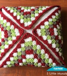 granny-square-fold-over
