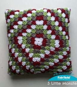 granny-square-pillow-2