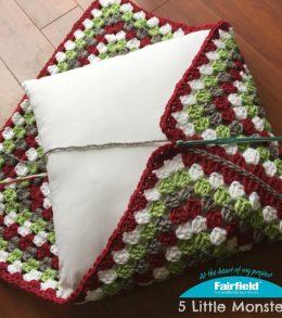 stitching-closed