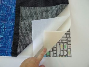 003-laptop-sleeve
