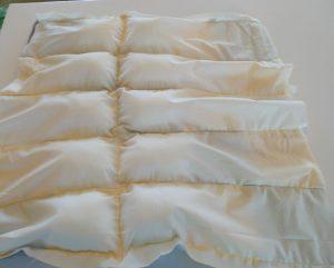 007-cuddle-puff-pillows