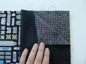 014-laptop-sleeve