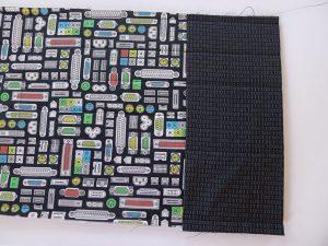 018-laptop-sleeve