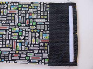 019-laptop-sleeve