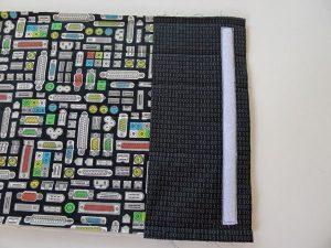 021-laptop-sleeve