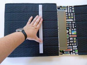 024-laptop-sleeve