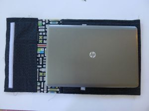 037-laptop-sleeve