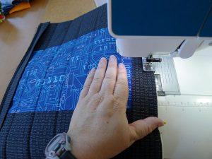 040-laptop-sleeve