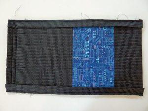 041-laptop-sleeve