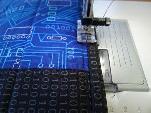 044-laptop-sleeve