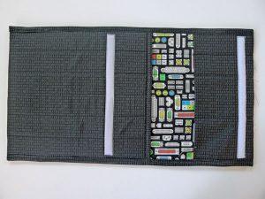 046-laptop-sleeve