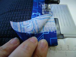 049-laptop-sleeve