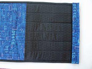 050-laptop-sleeve