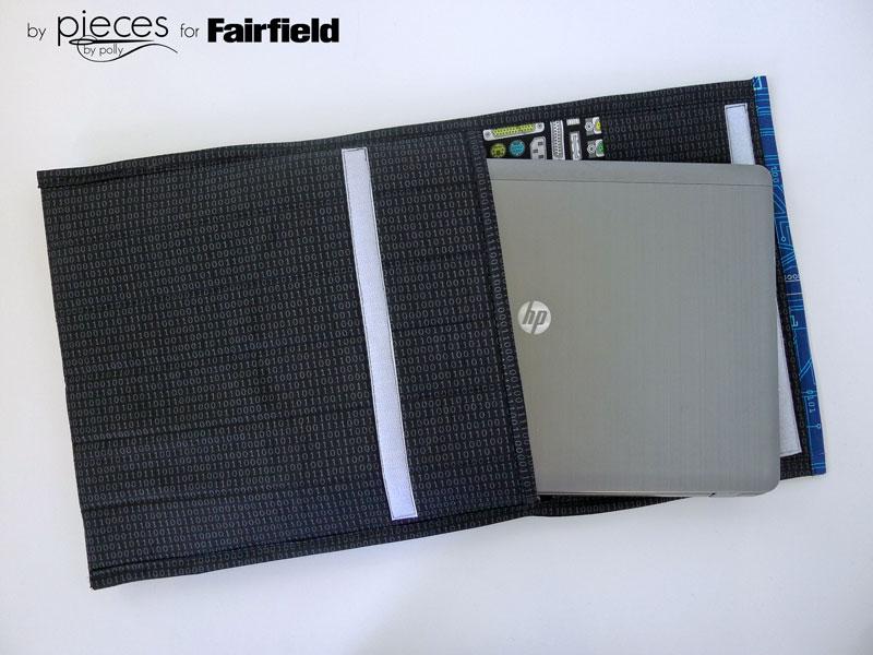 051-laptop-sleeve