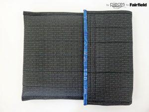 053-laptop-sleeve