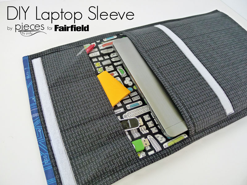 060-laptop-sleeve