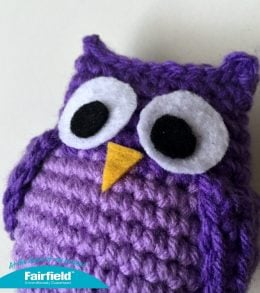 assembled-owl