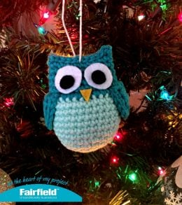 christmas-tree-owl
