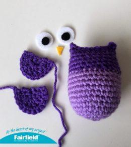 crochet-owl-parts