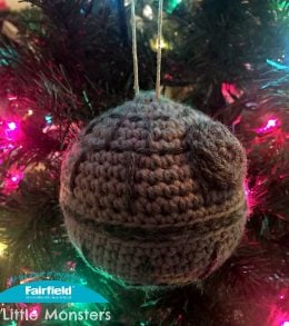 death-star-ornament