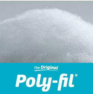 The Original Poly-Fil