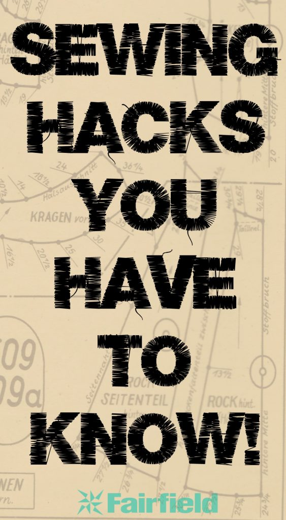 sewing-hacks-title-pic