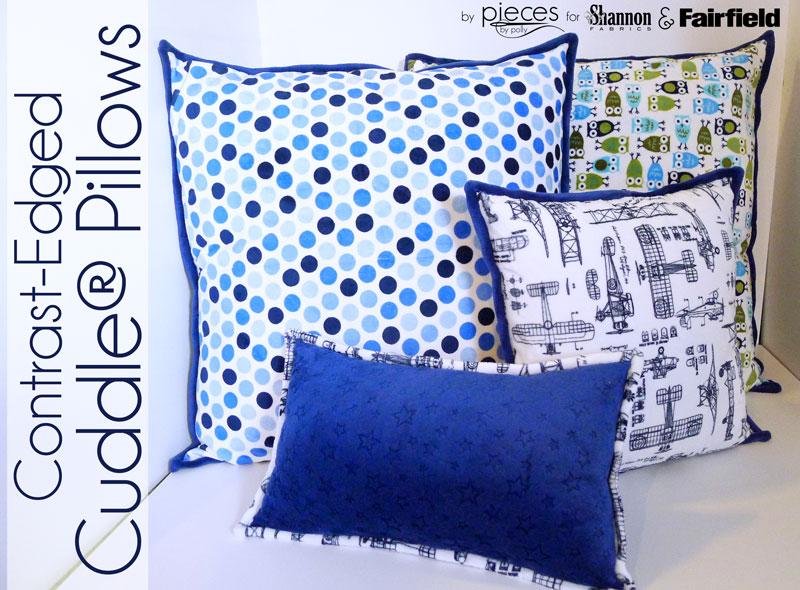 115-Bound-Pillows
