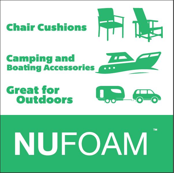 NuFoam