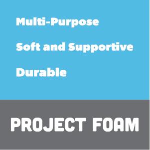 Project Foam