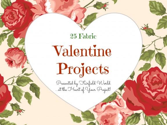 valentine-round-up-title-575x431