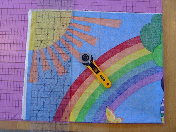 002-Rainbow-Zebra-Quilt