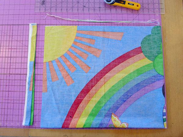 003-Rainbow-Zebra-Quilt