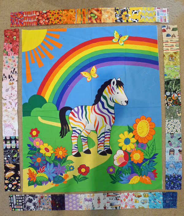 004-Rainbow-Zebra-Quilt