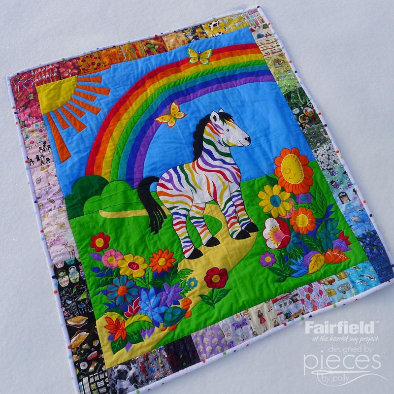 013-Rainbow-Zebra-Quilt