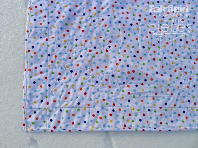 024-Rainbow-Zebra-Quilt
