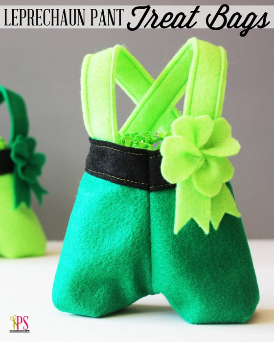 Felt-Leprechaun-Pant-Treat-Bags-Title