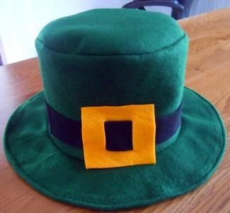felt-leprechaun-hat