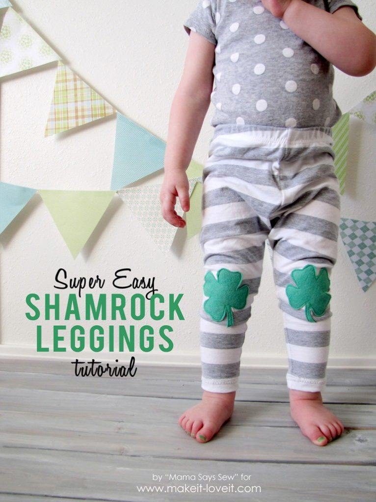 super-easy-shamrock-legging-tutorial-768x1027