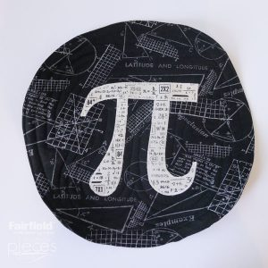 032-Pi-Day-Pie-Hot-Pad