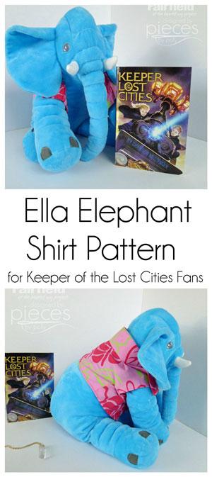 Ella-Elephant-KOTLC-Pinters