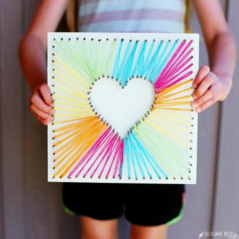 gallery-1459963860-heart-string-art-with-yar-1